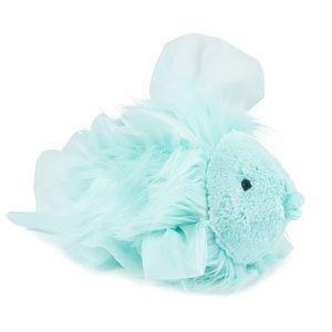 NWT Jellycat Fish